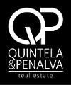 Quintela & Penalva Associados - Soc. Mediação Imobiliária, Lda.