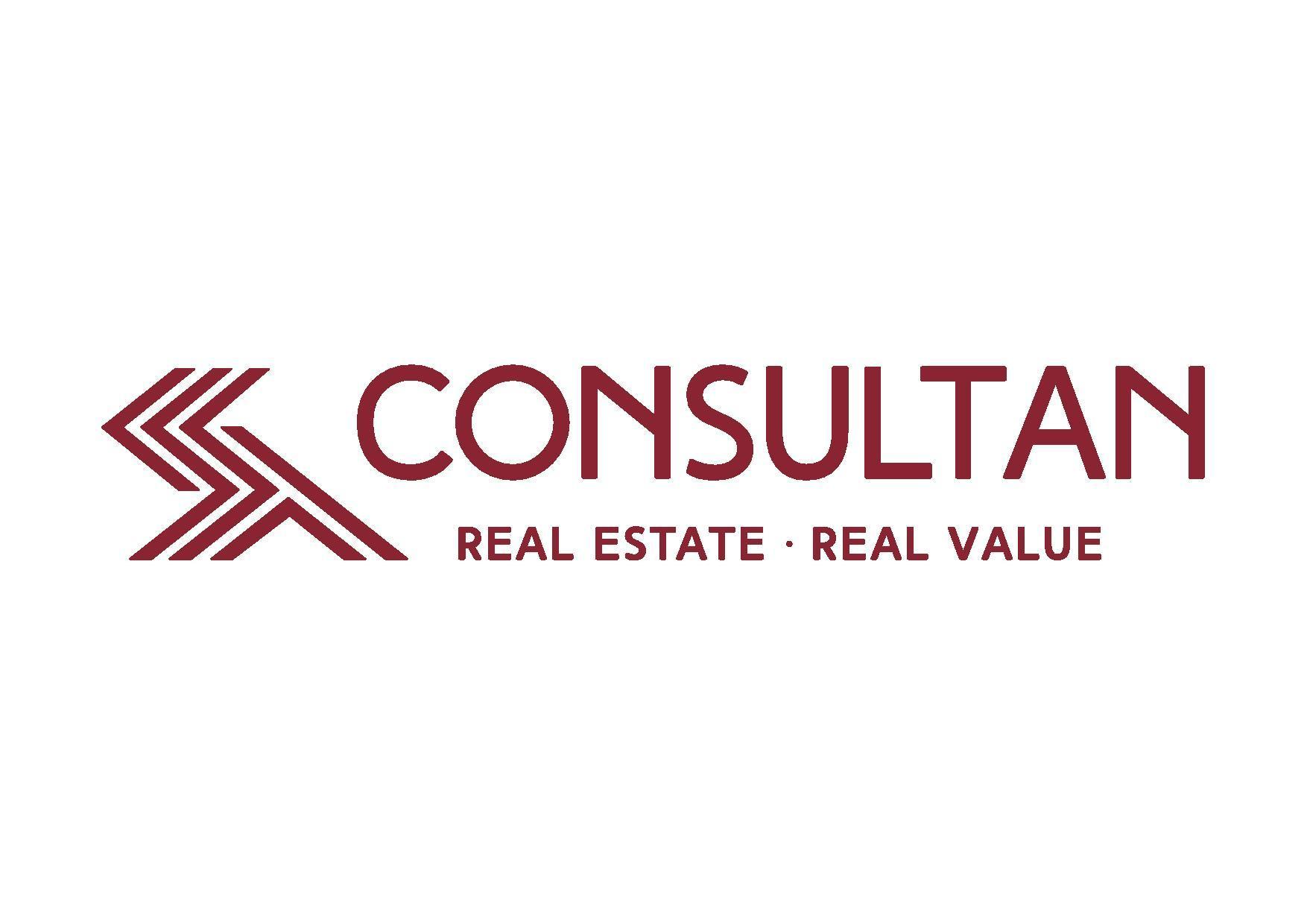 Consultan Portuguesa - Soc. Mediação Imobiliária, Lda.