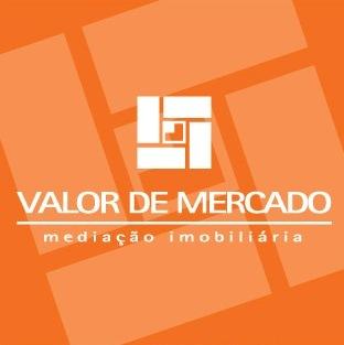 Valor de Mercado - Soc. Mediação Imobiliária, Lda.