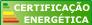 Certifica��o Energ�tica