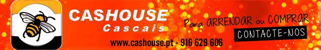 Cashouse